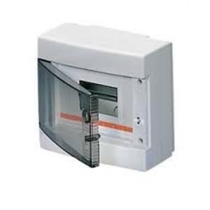 gewiss centralino 12 moduli 22w gw40045