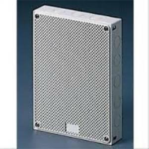 gewiss quadretto distribuzione 200x150x80 mm gw42003