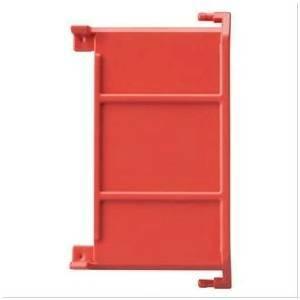 gewiss elemento di giunzione - per scatole big box gw24330
