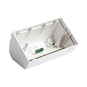 vimar plana scatola inclinata da tavolo 14784