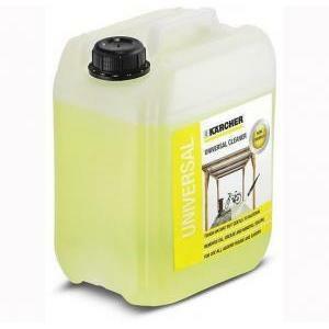 karcher detergente universale neutro rm 555 5 litri 6295357 6.295-357.0