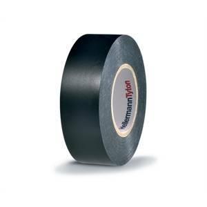 hellermann tyton helatape flex 15-25x25 nastro colore nero 710-00137