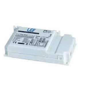 lef ballast lampade plc multipower ebplc908