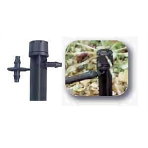 escher mini irrigatore fine linea su picchetti g09547005