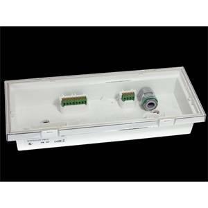 cooper kit di protezione ip65 nexi-ip