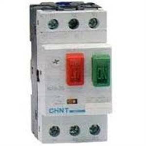 chint salvamotore ns8-25/1b 2,5 din 3 poli 200106