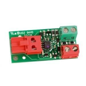 faac interfaccia bus xib 790062
