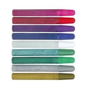 valex colla fredda multicolore serie 9 pezzi 1960666