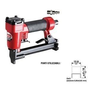valex puntatrice pneumatica 8016 1554005
