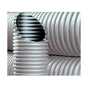 tubifor cavidotto doppia parete flex diametro 50cm cfdp050/b25