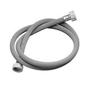 elettroservice tubo scarico lavatrice 1,5mt i090804015