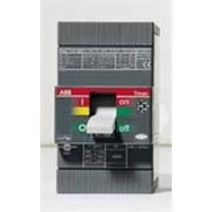 abb interruttore automatico t1b 160 tmd63-630 4p 1sda050887r1