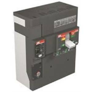 abb sganciatore differenziale rc222/1 4p 1sda051401r1