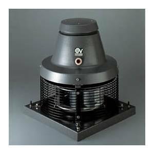vortice tiracamino aspiratore canne fumarie 0000015000 15000