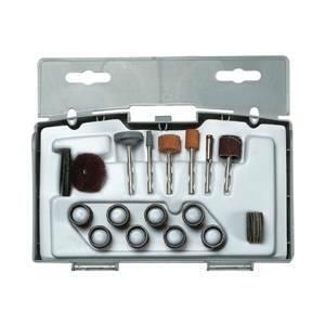valex accessori per minitrapano per smerigliare 1461575