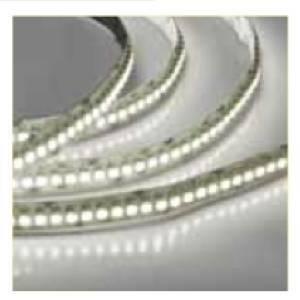 nobile illuminazione 1 metro di striscia led per interno 20w al metro luce fredda 70090/f