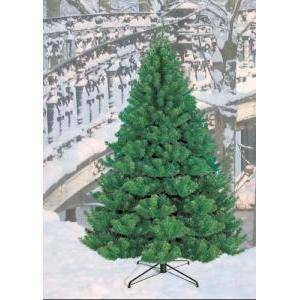 giocoplast giocoplast zar della steppa albero cm.200 verde 29060220