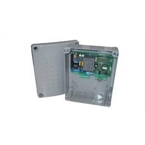 bft quadro comando operatori elettromeccanici 230v altair p d113703 00002