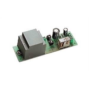 bft scheda comando elettroserratura 24v automazioni 230v me d111013