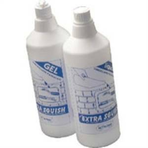 gli elettrici gel lubrificante per cavi 1 lt 22291