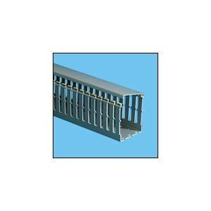 bocchiotti canala cablaggio 2 metri t1-n 80x80 g 02572