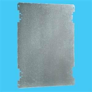 bocchiotti piastra di fondo per quadri in vetroresina pf vtr 03 04672