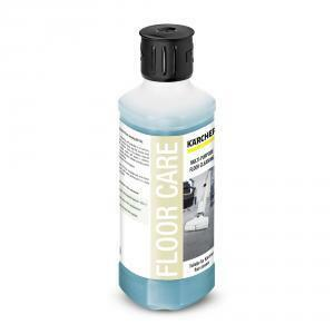 karcher detergente universale rm 536 pavimenti per idropulitrice fc5 6295944 6.295-944.0