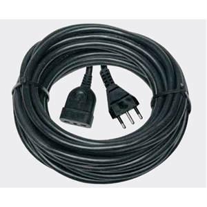 brennenstuhl prolunga cavo in plastica 20mt 2p+t 16a 1162045
