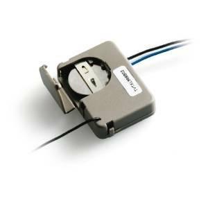 teleco automation teleco automation trasmettitore 2 canali incasso a batteria tvtxl868b02