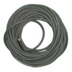 cavi al metro cavo per saldatrice sezione 50 mm h01n2-d 1 conduttore  ffg/2-1x50