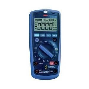 marcucci multimetro digitale 6 in 1 dmb-6