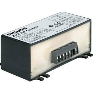 philips philips reattore elettronico per lampade sdw-t csls100