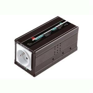 alpha elettronica alpha elettronica inverter 350w ingresso 12vcc kinv0350