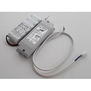 lef lef kit di emergenza sa/se 9-57v per lampade a led cc e cv autonomia 1h le6071