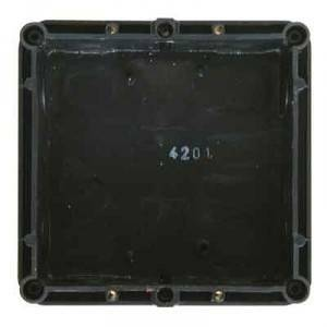 urmet urmet scatola incasso 1 modulo sinthesi 1145/51