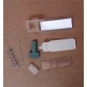 urmet confezione pulsante esterno per pulsantiera 625 4812/10