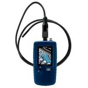 marcucci sistema video ispezione mini-borescope foto video 33107040