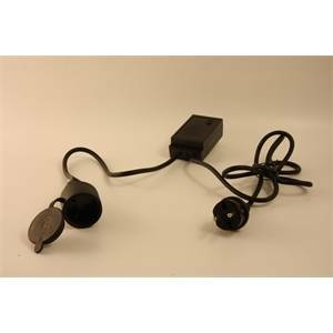 giocoplast giocoplast motorino 8 giochi luce presa schuko ip44 18010308