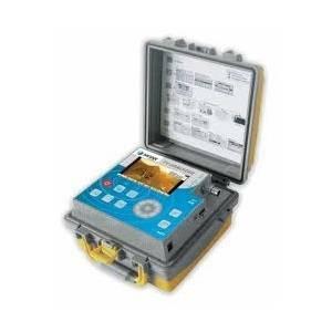 mitan mitan misuratore campo combinato tv / sat m55210030