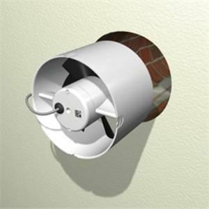 vortice aspiratore punto ghost mg 150/6 da incasso 0000011117 11117