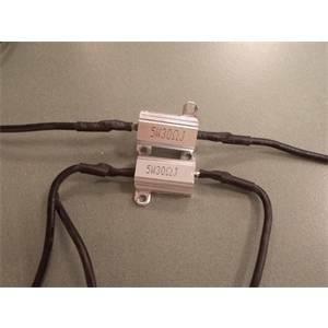 osram resistenza per lampade led auto p9493549455