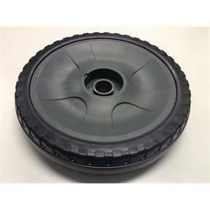 karcher kit 2 ruote di ricambio per idropulitrici serie hds 4515320