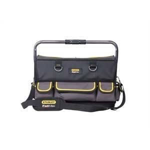 stanley borsa porta utensili 600x600 fmst1-70719