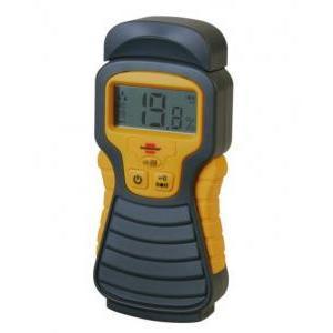brennenstuhl rilevatore di umidita' md 1298680