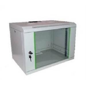 item quadro rack 19 15 unita' 20003
