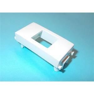 item adattatore per telaio serie vimar plana 30107