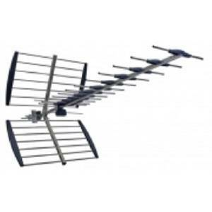 mitan antenna combo hd 345 m52118435