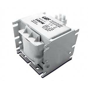 lef alimentatore per lampade a scarica 70w sodio/ioduri alnv007si