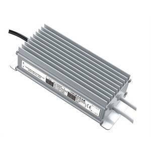 nobile illuminazione alimentatore 5652 60w per striscia led