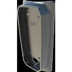 bft coppia adattatori fotocellule php ada cc p903021